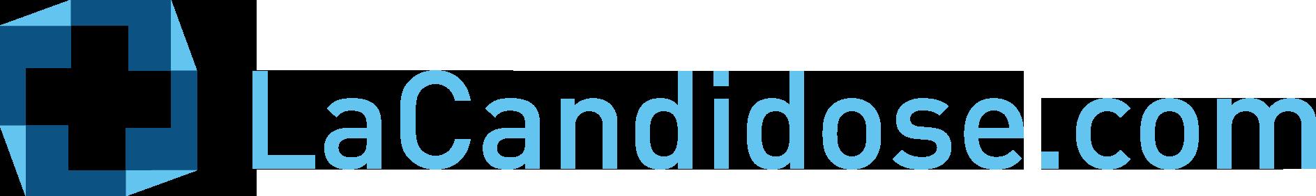 LaCandidose.com